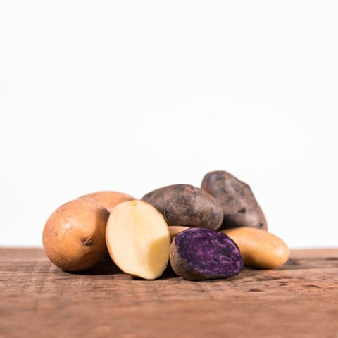 Legume_Pomme-de-terre-farineuse