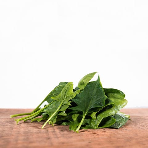Legume_Epinard-salade