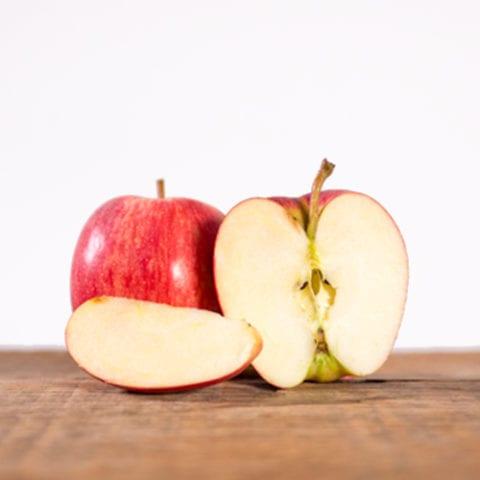 Fruits_Pomme-Gala