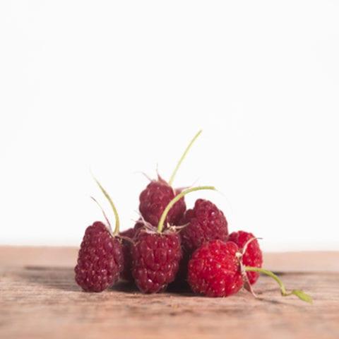 Fruits_Framboise