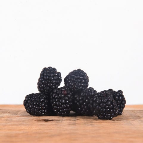 Fruits_Mûres