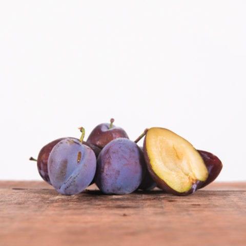 Fruits_Pruneaux