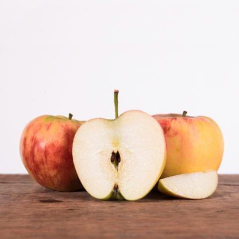 Fruits_Pommes-Elstar