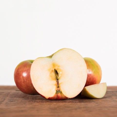 Fruits_Pommes-GravenStein