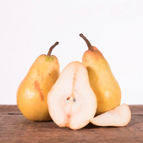Fruits_Poires-williams