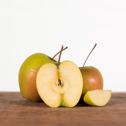 Fruits_Pommes-Rubinettes