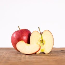 Fruits_Pomme-Brookfield
