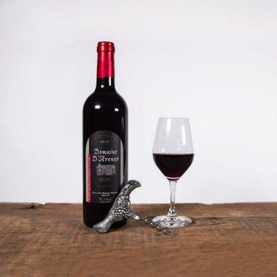 Vins_Pinot-noir